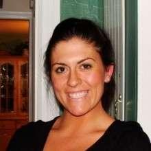Sara Linn Costa Obituary