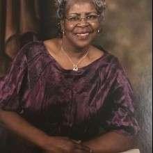 FANNIE MAE HIGHTOWER JOHNSON Obituary