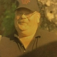 Gregory Saack Obituary