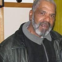 James Frank Boyd Obituary
