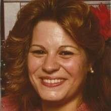 Jody Irene Cortes Obituary