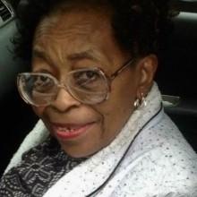 Louise Delores Jones Obituary