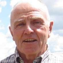 John Stewart Sillers Obituary