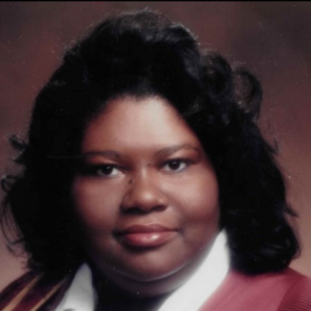 obituary photo for Dianne