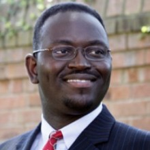 Clementa Pickney Obituary