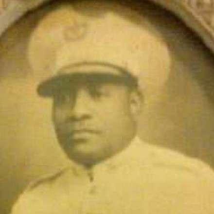 Roberto Cervantes Obituary