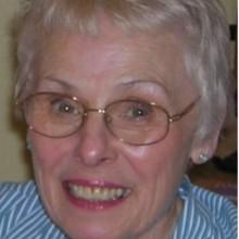 Nicole Nakano Obituary
