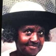 Catherine Lee Obituary