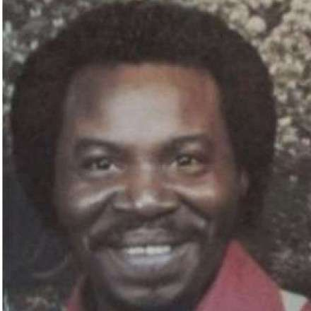 Obituary of Sylvester Clowers - Rome Georgia | OBITUARe.com