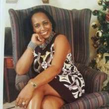 Sadia Catherine Sifflet Obituary
