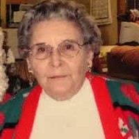 Frieda Leigh Duncan Obituary
