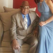 Paulo Adelino Dos Santos Obituary