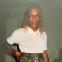 Delois Reliford Obituary