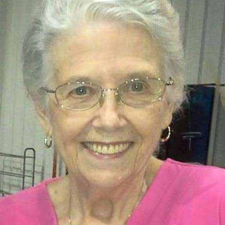 Lenette Deiter Obituary