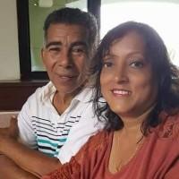 Awilda Laura Tirado Obituary