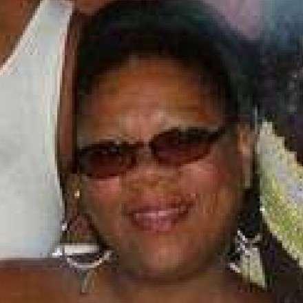 Tammy Tripplett Obituary