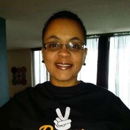 Vanessa Miranda Obituary
