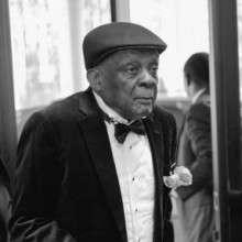 Antoine Roger Bellevue Obituary