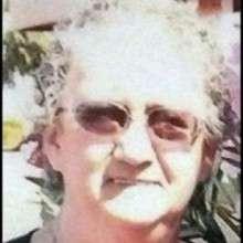Linda M Goodall Obituary