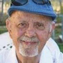 Harold Anthony Andrewin Obituary