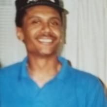 Tyrone Simpson Obituary