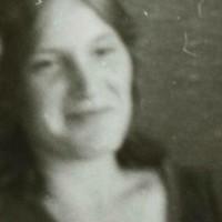 obituary photo for Maria