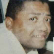 Larry L. Cooper Obituary