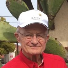 Frederick A. Poss Obituary