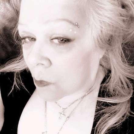 Charlotte Adam Obituary