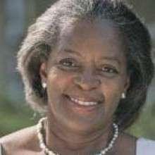 Emma T. Wise Obituary