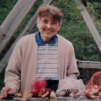 Dolores Faye  Bolyard Obituary
