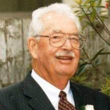 Robert Alan Heinzen Obituary