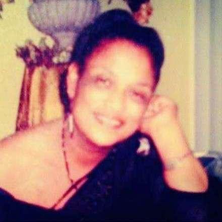 obituary photo for Donna
