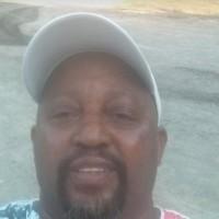 Charles Ray Obituary