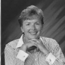 Brigitte Maria-Pia Cullins Obituary