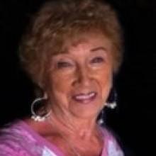Janice Tyson Obituary