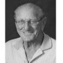 Robert GALENZOSKI Obituary