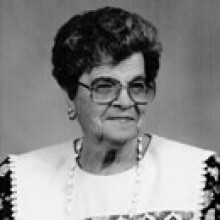 Dorothy Lillian Drgac Kokes Obituary
