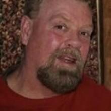 Craig Glenn Obituary