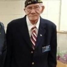 Donald Brethouwer Obituary