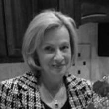 Barbara Ann Williams Obituary