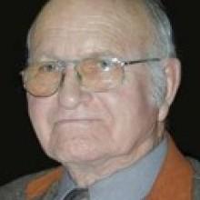 Glen Wieczorek Obituary
