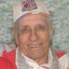 Howard Grabenstetter Obituary