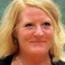 Kerry Ann Cochran Mintier Obituary