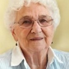 obituary photo for Henreitta