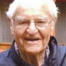 Floyd L. Meyer Obituary