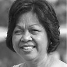 Feme Diaz Obituary