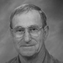 Earl Herridge Obituary