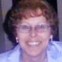 Cathy Lois Genereux Obituary