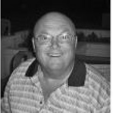 obituary photo for Gordon